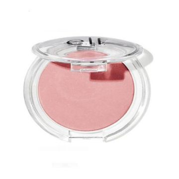 Elf Bright Pink Blush - Elf-21111