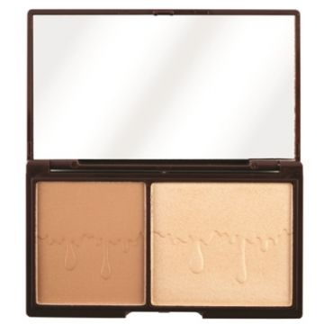I Heart Makeup - Chocolate Bronze And Glow