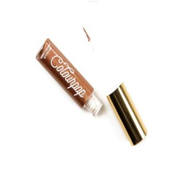 Colourpop Metallic Liquid Liner - Bronze Touch