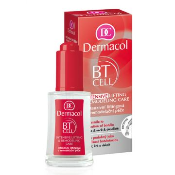 Dermacol BT Cell Lifting Cream 30ml