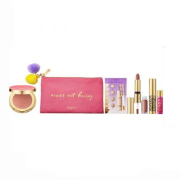 Tarte Double Duty Beauty Busy Girl Beauty - Intro Set