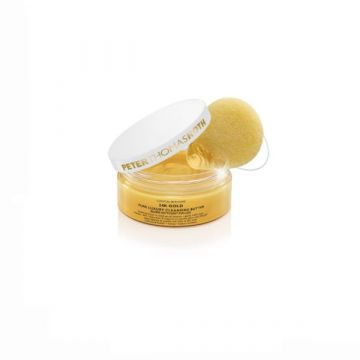 Peter Thomas Roth 24k Gold Pure Luxury Cleansing Butter 5z