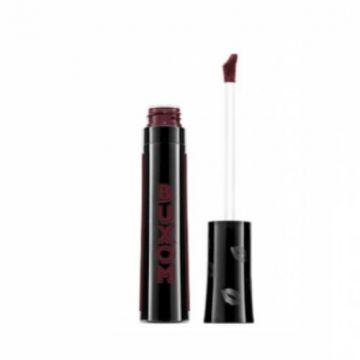 Buxom Vava Plump Shiny Liquid Lipstick - 1.5ml - MB