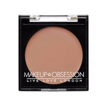 Makeup Obsession Contour Cream - C108 Light Medium