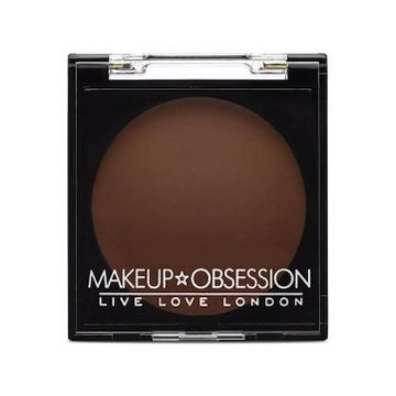 Makeup Obsession Contour Cream - C110 Dark