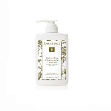 Eminence Calm Skin Chamomile Cleanser 250ml