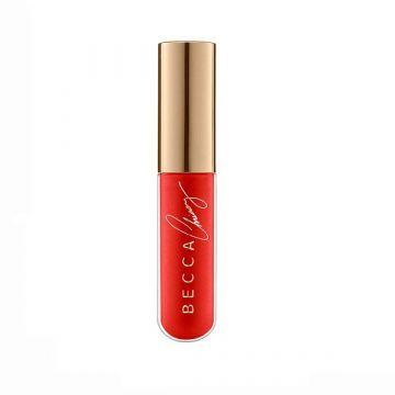 Becca Glow Gloss Mini - Candy Cane (0.09oz/2.5g) - MB