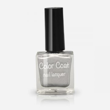 Gorgeous Color Coat Nail Lacquer - CC-18-Moon Shadow