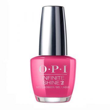 OPI Cha Ching Cherry Nail Polish - 4238