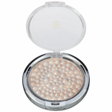 Physicians Formula Mineral Glow Pearls - Champagne (PF11008) (Net Wt 0.17 oz / 4.9 g)