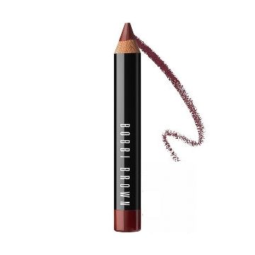 Bobbi Brown Art Stick Crayon Rogue - 3 Cherrywood