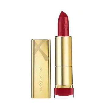 Max Factor Colour Elixir Lipstick - Chilli - 96021187