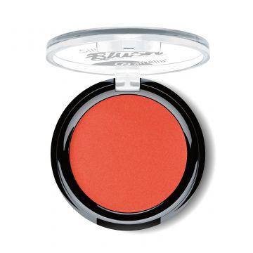 Amelia Silky Touch Blusher - C102 Apricot Shine