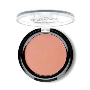Amelia Silky Touch Blusher - C103 Baby Pink
