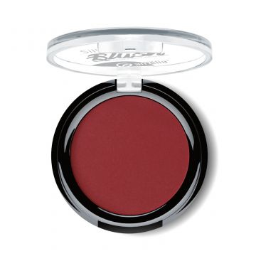 Amelia Silky Touch Blusher - C104 Blush Fever