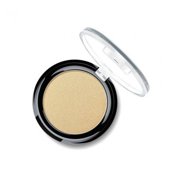 Amelia Vegen Highlighter - C107 Gold