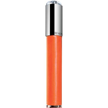 Revlon Ultra HD Lip Lacquer 550 Citrine HD - 5309-40 - j4g
