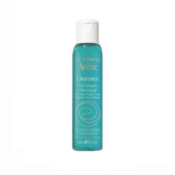 Avene Cleanance Gel - 100ml