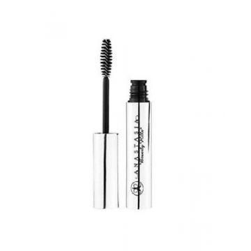 Anastasia Beverly Hills Clear Brow Gel Mini (2.5mL/0.085oz) - MB
