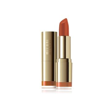 Milani Color Statement Lipstick 31 Bronze Beauty