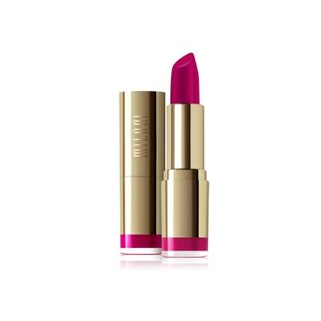 Milani Color Statement Lipstick 17 Plumrose