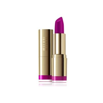 Milani Color Statement Lipstick 20 Uptown Mauve
