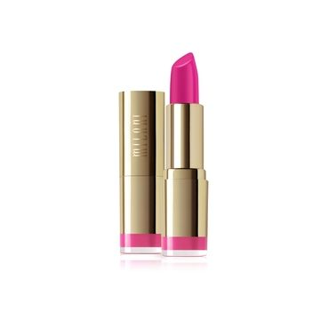 Milani Color Statement Lipstick 14 Rose Hip