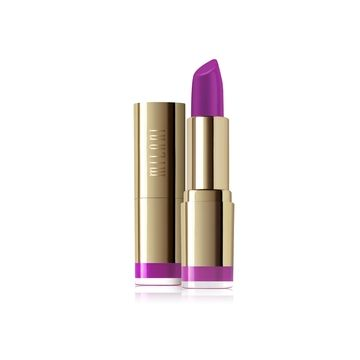 Milani Color Statement Lipstick 34 Violet Volt