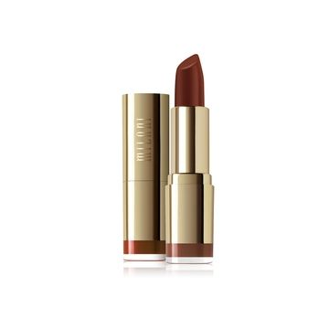 Milani Color Statement Lipstick 38 Double Espresso