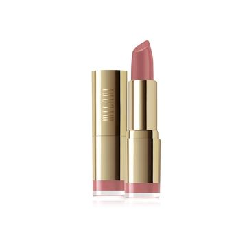 Milani Color Statement Lipstick 42 Rose Femme