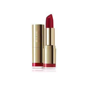 Milani Color Statement Lipstick 50 Velvet Merlot