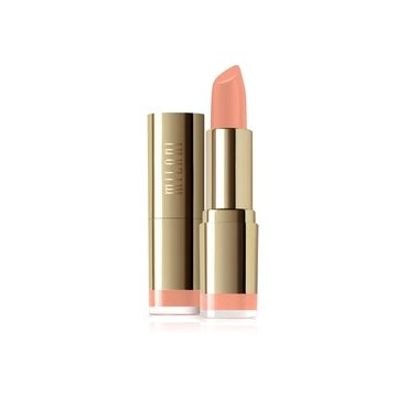 Milani Color Statement Matte Lipstick 60 Matte Innocence