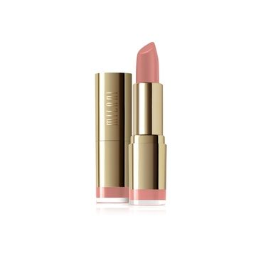 Milani Color Statement Matte Lipstick 61 Matte Naked