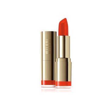 Milani Color Statement Matte Lipstick 66 Matte Passion