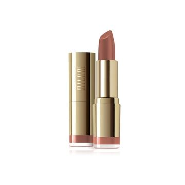 Milani Color Statement Matte Lipstick 69 Matte Beauty