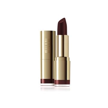 Milani Color Statement Matte Lipstick 71 Matte Flirty