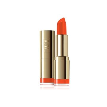 Milani Color Statement Matte Lipstick 75 Matte Luxe