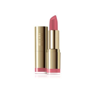 Milani Color Statement Matte Lipstick 80 Matte Dreamy