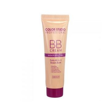 Color Studio BB Cream - Medium