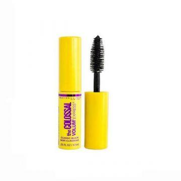 Maybelline The Colossal Mascara (4.5ml/0.15oz) - MB