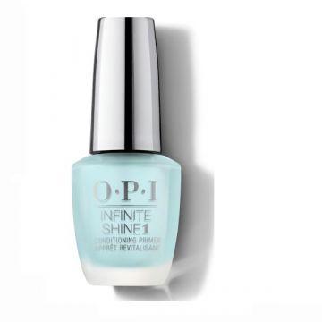OPI Conditioning Primer Nail Polish - 4632