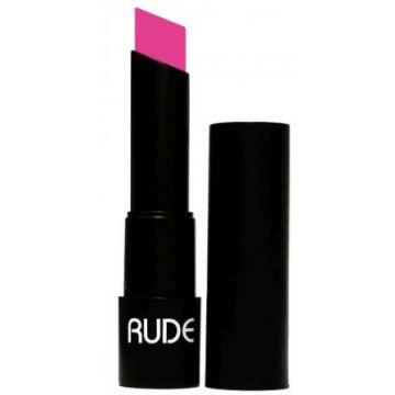 Rude Attitude Matte Lipstick - 75014 Contemptuous