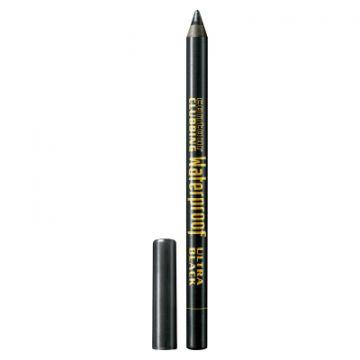 Bourjois Contour Clubbing Waterproof Pencil - T54 Ultra Black