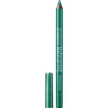 Bourjois Contour Clubbing Waterproof Pencil - T50  Loving Green