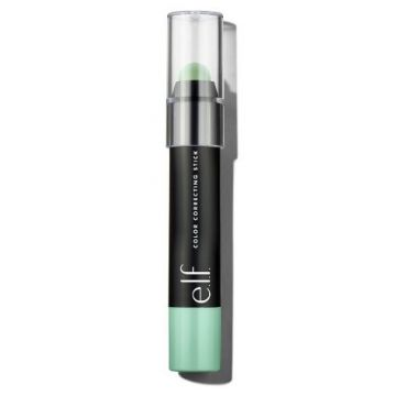 E.L.F Color Correcting Stick - Correct The Red (83212)