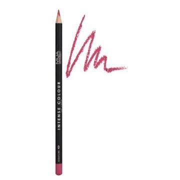 MUA Intense Colour Lip Liner - Couture