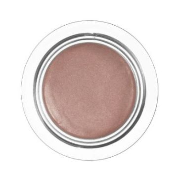 E.L.F Smudge Pot Cream Eyeshadow - Cruisin Chic - 21695