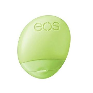 EOS Hand Lotion - Cucumber - 44ml