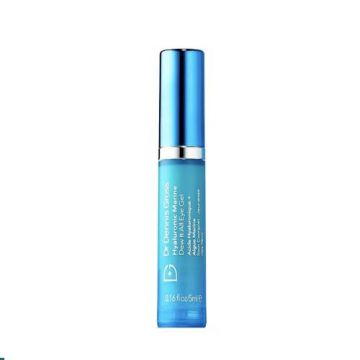 Dr. Dennis Gross Hyaluronic Marine Dew It Right Eye Gel - 5ml - MB