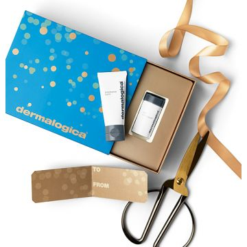 Dermalogica Daily Glow Duo Kit